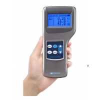 唐山65Ser智能型环境测试仪6113KANOMAX智能型环境测试仪的具体说明