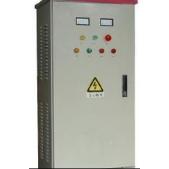 液态电阻启动柜的故障诊断及维护