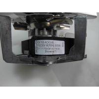 原装全新正品供应EBM风扇 ebmpapst风机 R2K150-AC43-65 115V/230V