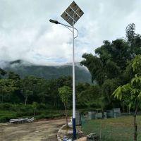 6米太阳能路灯价格表及全规格配置表【宇宏牌路灯货到付款】