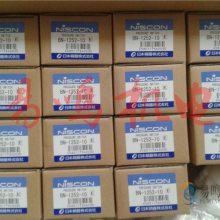 供应销售日本精器压力开关BN3R01-10 高辉特许经营