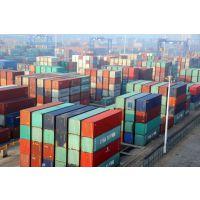 郑州到金边海运公司 中国至柬埔寨的陆运物流