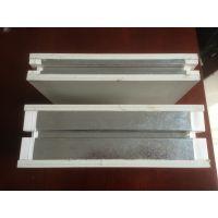 手工铝蜂窝夹芯板-苏州大定净化板业-手工铝蜂窝夹芯板价格