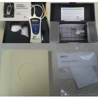 N0771558ICP光谱美国PE原装进口耗材配件