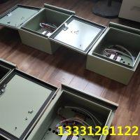 锂电防水控制器 路灯控制器10A升压型 加工定制 路灯稳压器