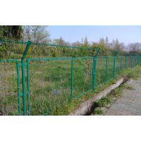 东莞停车场围栏网 供应车间隔离网 篮球场护栏网