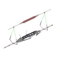翼式A/B型分相分段绝缘器TKXFFP-1.6TG低价出售