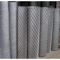 菱形钢板网|华普钢板网厂|防护用钢板网|喷漆钢板网护栏|A100刀***标准