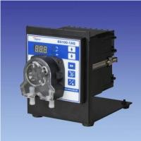 高要BS100-1AQ嵌入式调速型蠕动泵WT600-4F工业蠕动泵 大流量蠕动泵服务周到