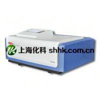 上海上分紫外可见分光光度计L6