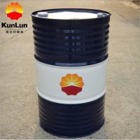 长期供应昆仑L-HM46抗磨液压油