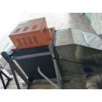 厨房油烟处理设备2000-3000风量洁净烟气适合各类饭店餐厅使用