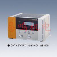 日本NIRECO光导控制器AE1000尼利可仁力克