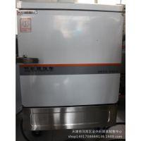 天津商用厨房设备酒店学校食堂厨具不锈钢电汽节能蒸饭车蒸箱工程
