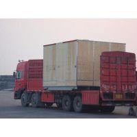 交通设备出口海运全套物流服务,交通工具出口海运代理