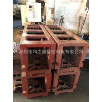 非标零件加工 零件精加工 加工中心 CNC电脑锣 东莞惠州深圳