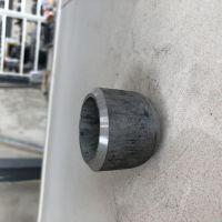洲际重工非标封头 高压管帽 厂家供应