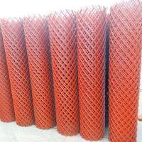 哪里有批发工业防护优质钢板网金属拉伸网施工防护网菱形金属网菱形网