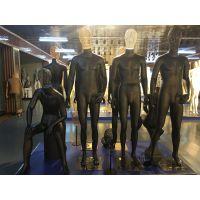 广东模特道具厂 广东玻璃钢展示模特公司 深圳橱窗模特销售 上海亮光模特