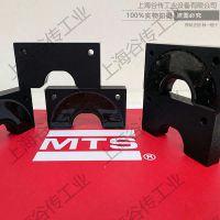 美国 MTS 201542 201 542 进口磁环