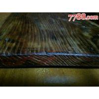 供应优质黄花梨油梨老料木板(降香黄檀,中国海南)