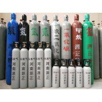 供应山西阳泉甲烷标准气、一氧化碳标准气、一氧化氮标准气、硫化氢标准气、氨气标准气