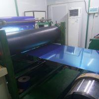 晶顺隆 SUS301 EH镜面不锈钢卷板 厂家直销 规格齐全
