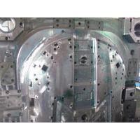 提供一众大汽精密模具深孔钻加工(一众大汽指定加工厂)