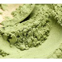 果蔬粉 食品添加 菠菜粉 菠菜片 优质脱水蔬菜
