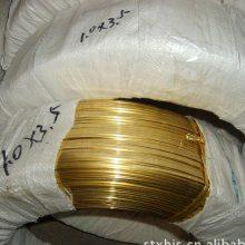 耐磨堆焊药芯气保焊丝JD-53T矿用链轮堆焊修复专用