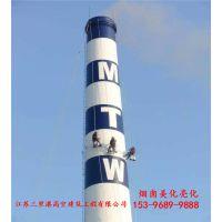 http://himg.china.cn/1/5_302_1005245_610_680.jpg