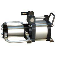 STA05气体增压泵 氮气加压泵