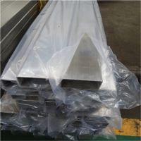 温州华源不锈钢管厂304拉丝不锈钢管304焊管