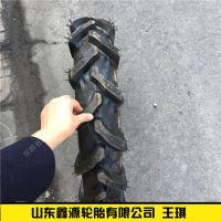 500-15 5.00-15 农用轮胎人字花纹微耕机拖拉机 打药机轮胎