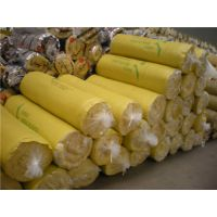 涿州厂家直销/优质超细玻璃棉板/外墙玻璃棉板1200*600保温板
