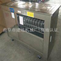 供应浙江全自动商用馒头机 多功能不锈钢材质