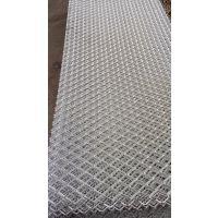 安平县泽通丝网出售各种类型金刚网钢板网钢格板电焊网