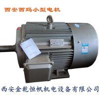 供应优质YE2-250M-6 37KW 380V IP55西玛电机 风机水泵等工业通用