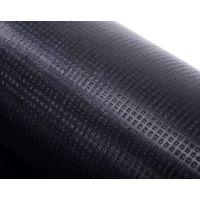 大型设备生产3.mm厚SBS改性沥青防水卷材 量大从优