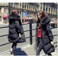广州哪里批发棉衣工厂低价便宜清货韩版棉服便宜低价女装棉衣
