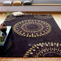厂家直销地毯切割印花机,家纺家居品切割机,价格经济实惠