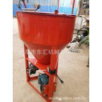 150斤小麦混药拌种机化工化学原料拌料机耐腐蚀拌种机价格