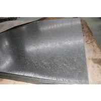 B340/590DPD+Z高强度镀锌板B340/590DPD+Z宝钢热镀锌板