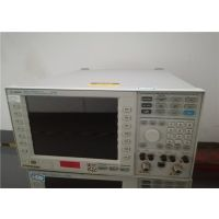 Agilent8960手机综合测试仪