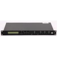 JASON/杰森2进6出音箱处理 、DPA260P
