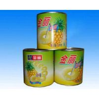 深圳文锦渡口岸食品添加剂一般贸易进口报检报关的流程