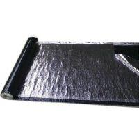 供应自粘聚合物改性沥青防水卷材1.5mm