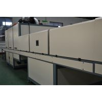 木门涂装生产线设备-旭力达自动化设备供应-木门涂装生产线