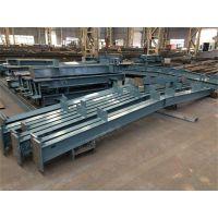 北京专业承接钢结构厂房 钢结构仓库 骨架加工制作安装工程