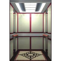 惠州市贝富美电梯装潢有限公司
